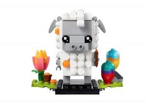 1b Creative Kid Lego