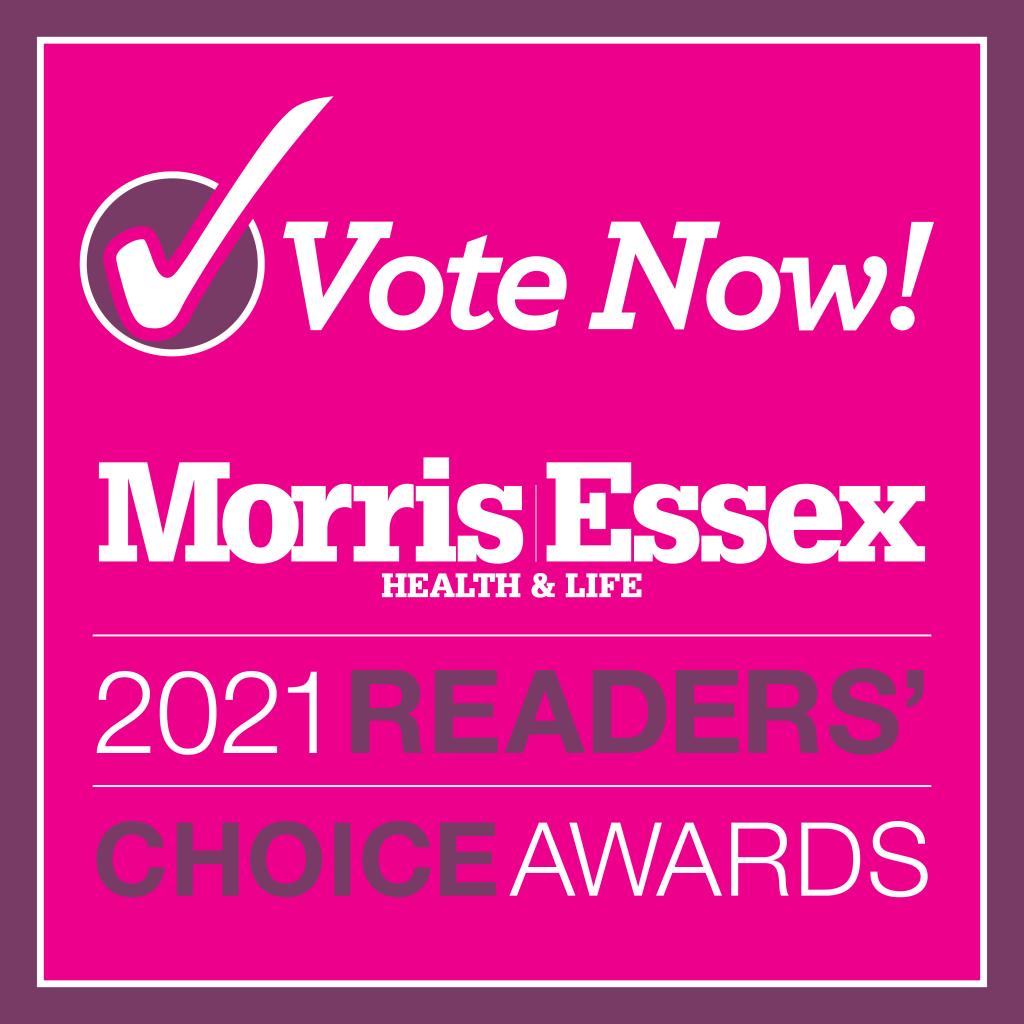 Morris Essex Votenow Button 1080x1080