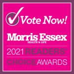 Morris Essex Votenow Button 150x150