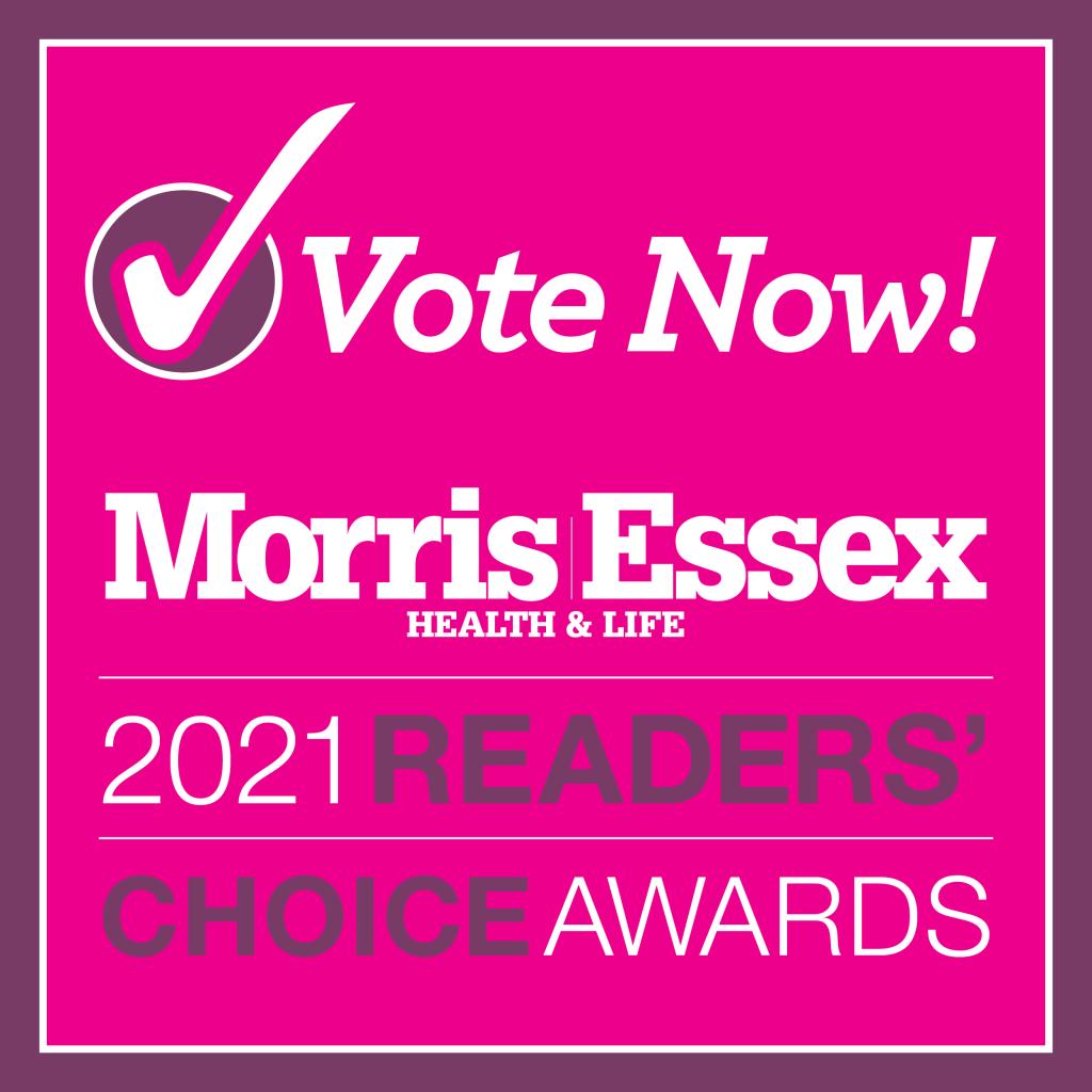 Morris Essex Votenow Button 600x600