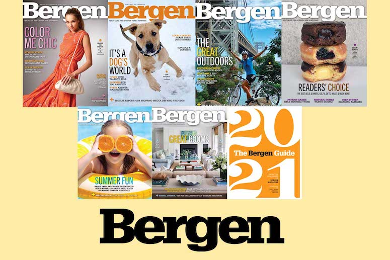 Bergencovers 2106